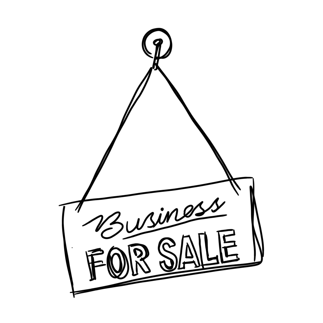 Can an online business valuation calculator accurately predict my company's sale value?