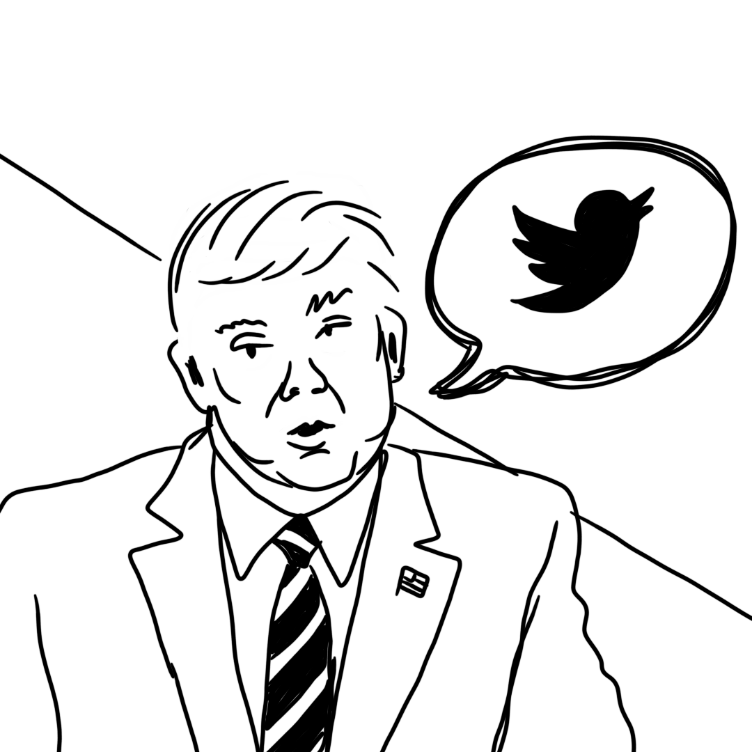 What are the top 7 ways to get sued on Twitter?